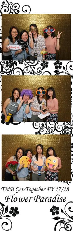 Photobooth 0701 (34 of 36)