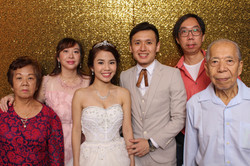 Photo booth 0806-15