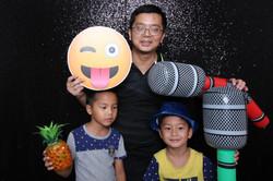 Photobooth 0701 (80 of 115)