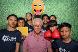 events photo booth singapore-177