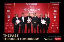Photobooth Singapore Michelin (27)
