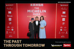 Photobooth Singapore Michelin (79)