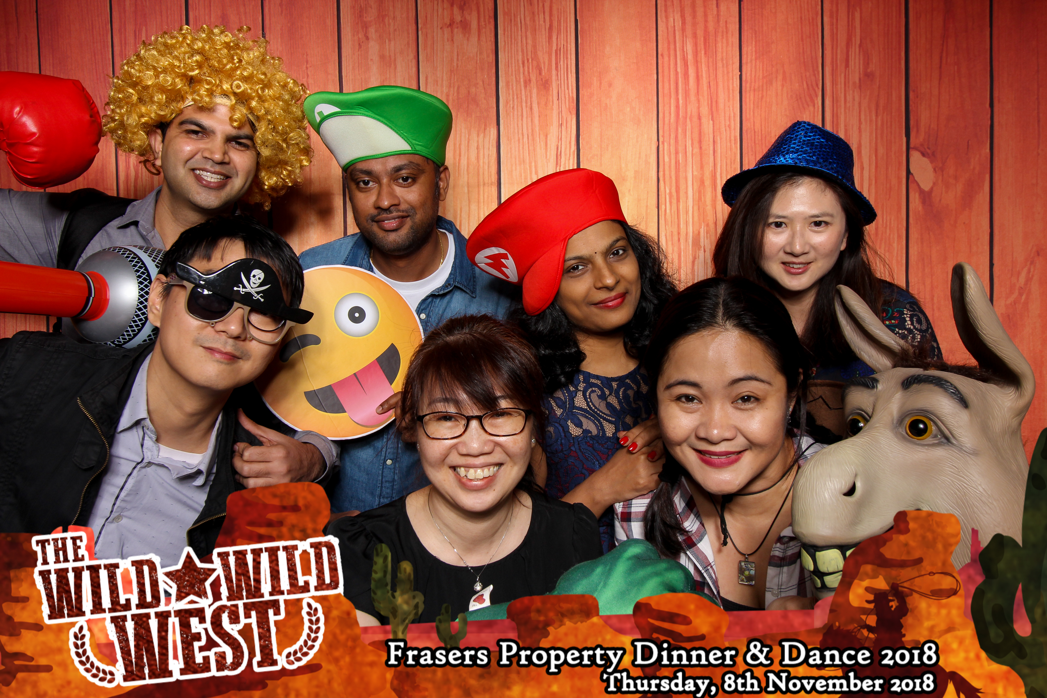 Whoots Photobooth 2 (30)