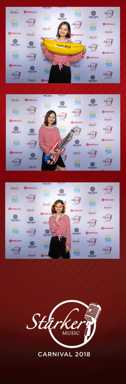 Whoots Photo Booth-96