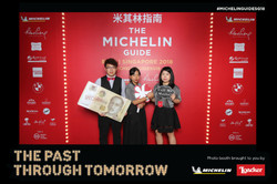 Photobooth Singapore Michelin (93)