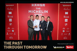 Photobooth Singapore Michelin (166)