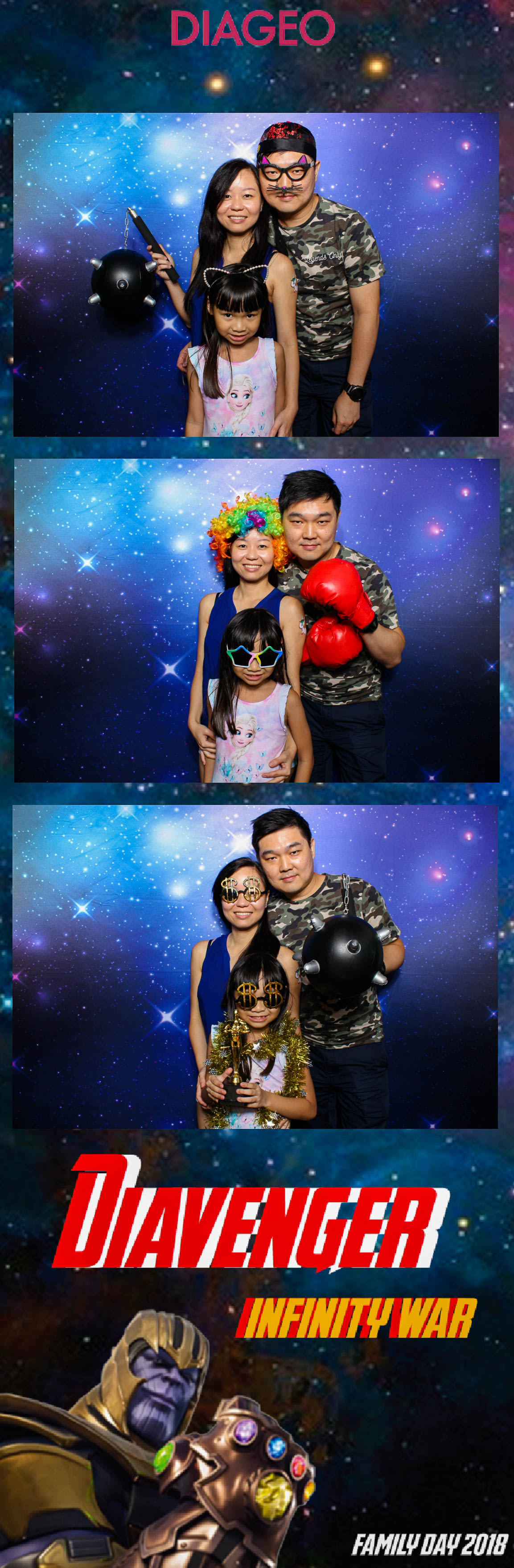 Photo booth 2306-27