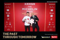 Photobooth Singapore Michelin (168)