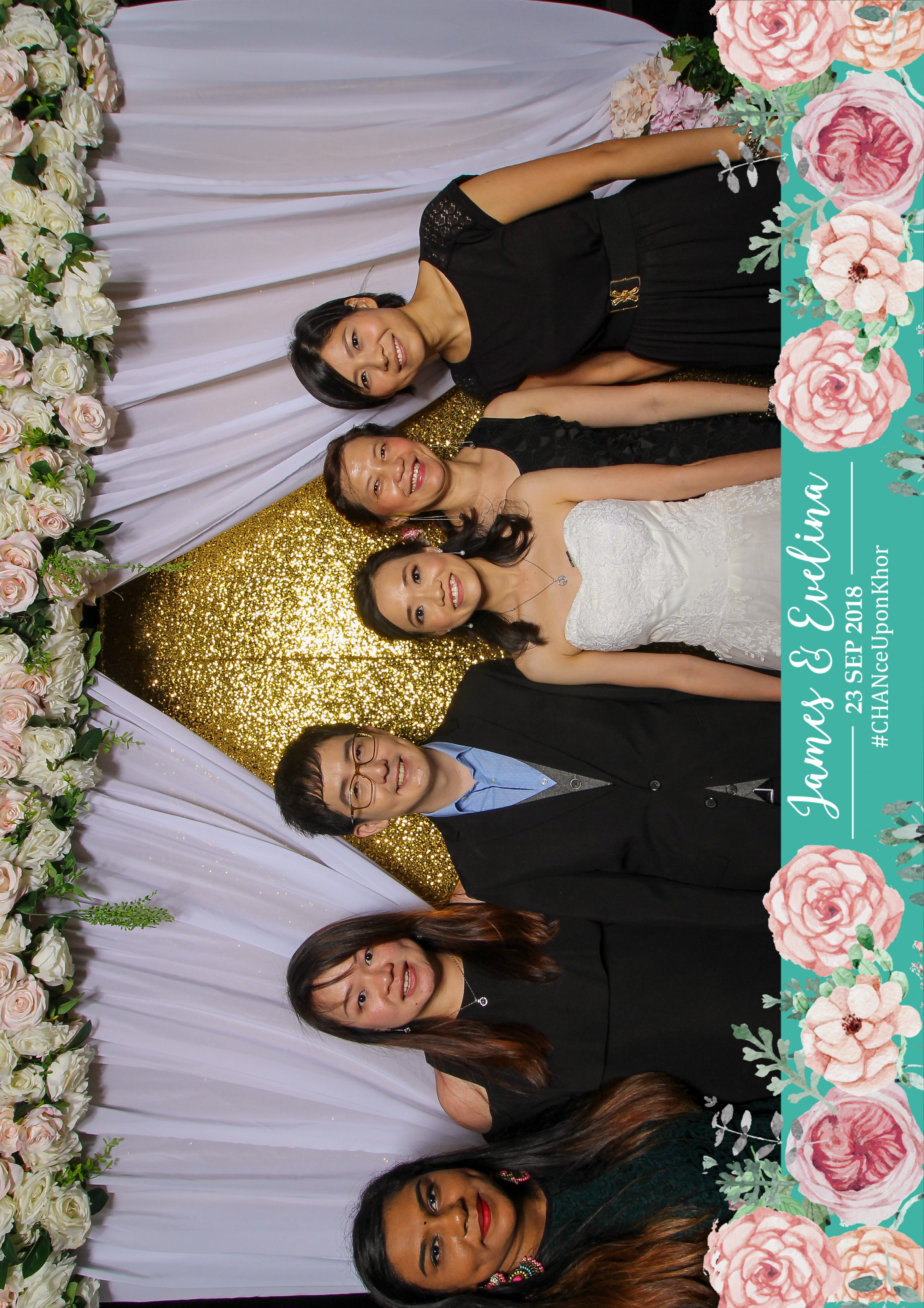 wedding photo booth singapore-42
