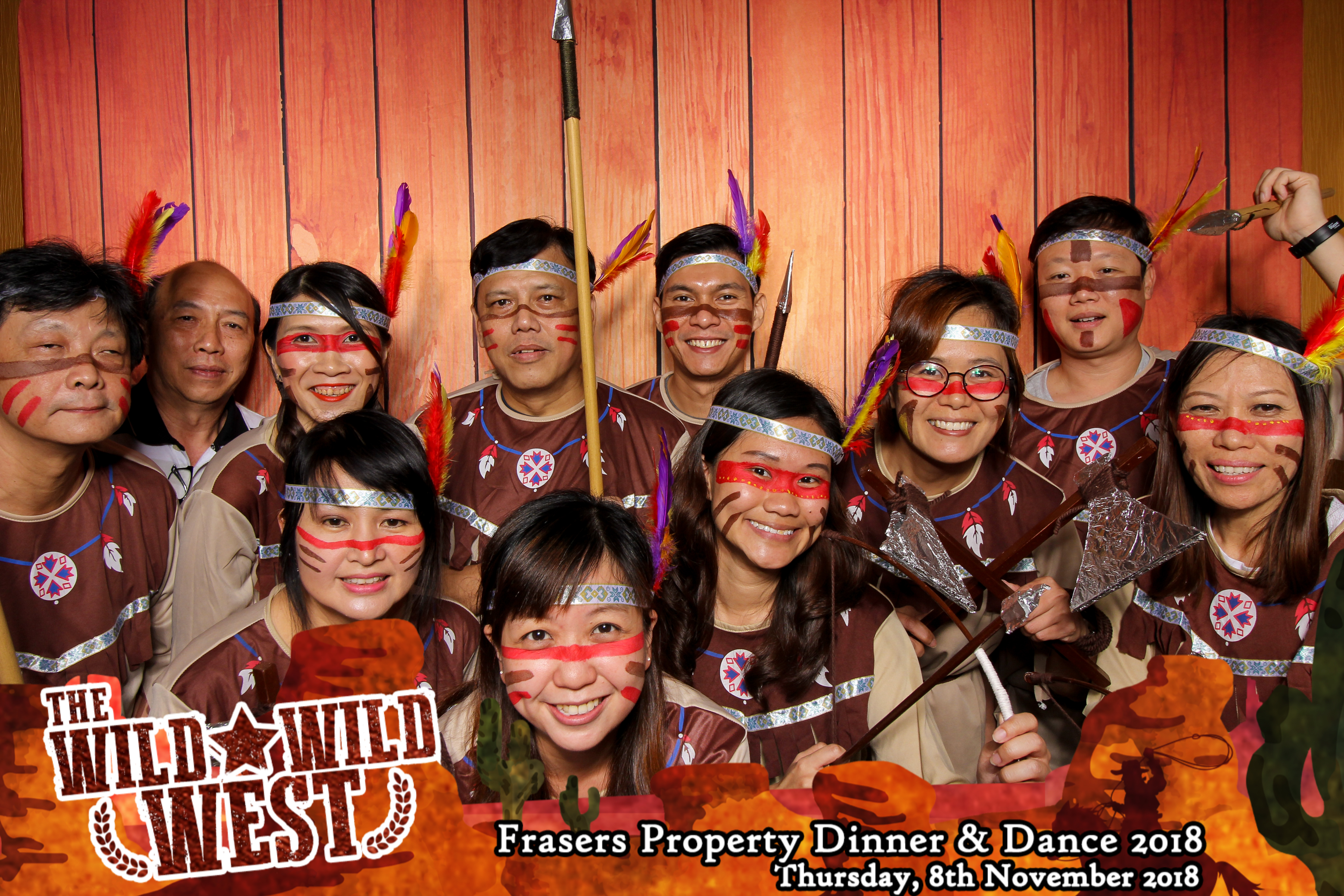 Whoots Photobooth 2 (41)