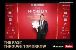 Photobooth Singapore Michelin (21)