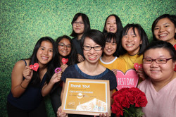 events photo booth singapore-155