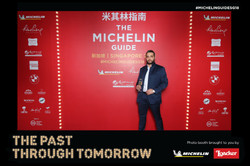Photobooth Singapore Michelin (82)