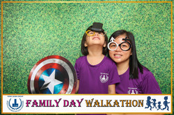Photo Booth 1507-3