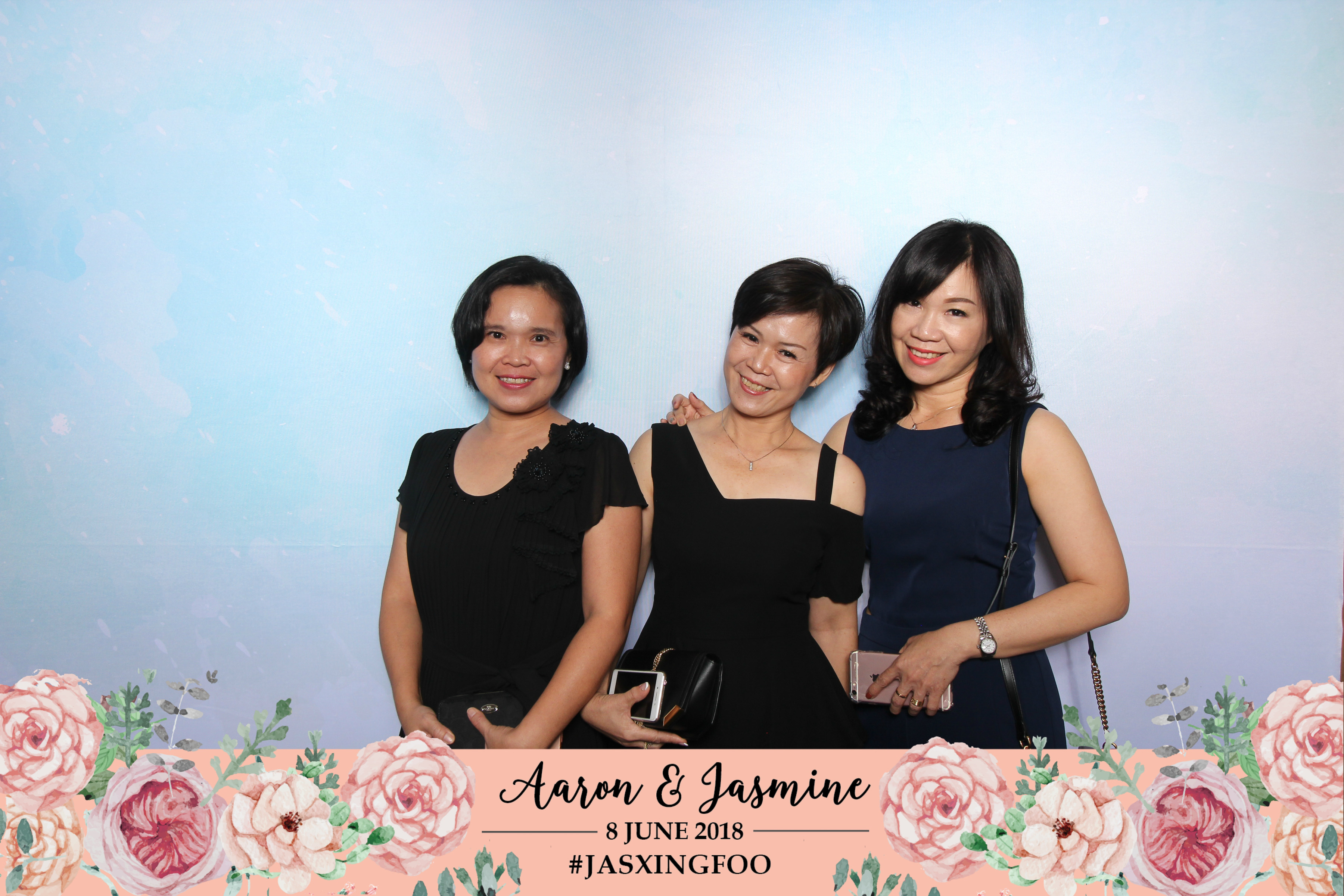 Photobooth 0806-34