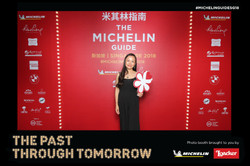 Photobooth Singapore Michelin (158)