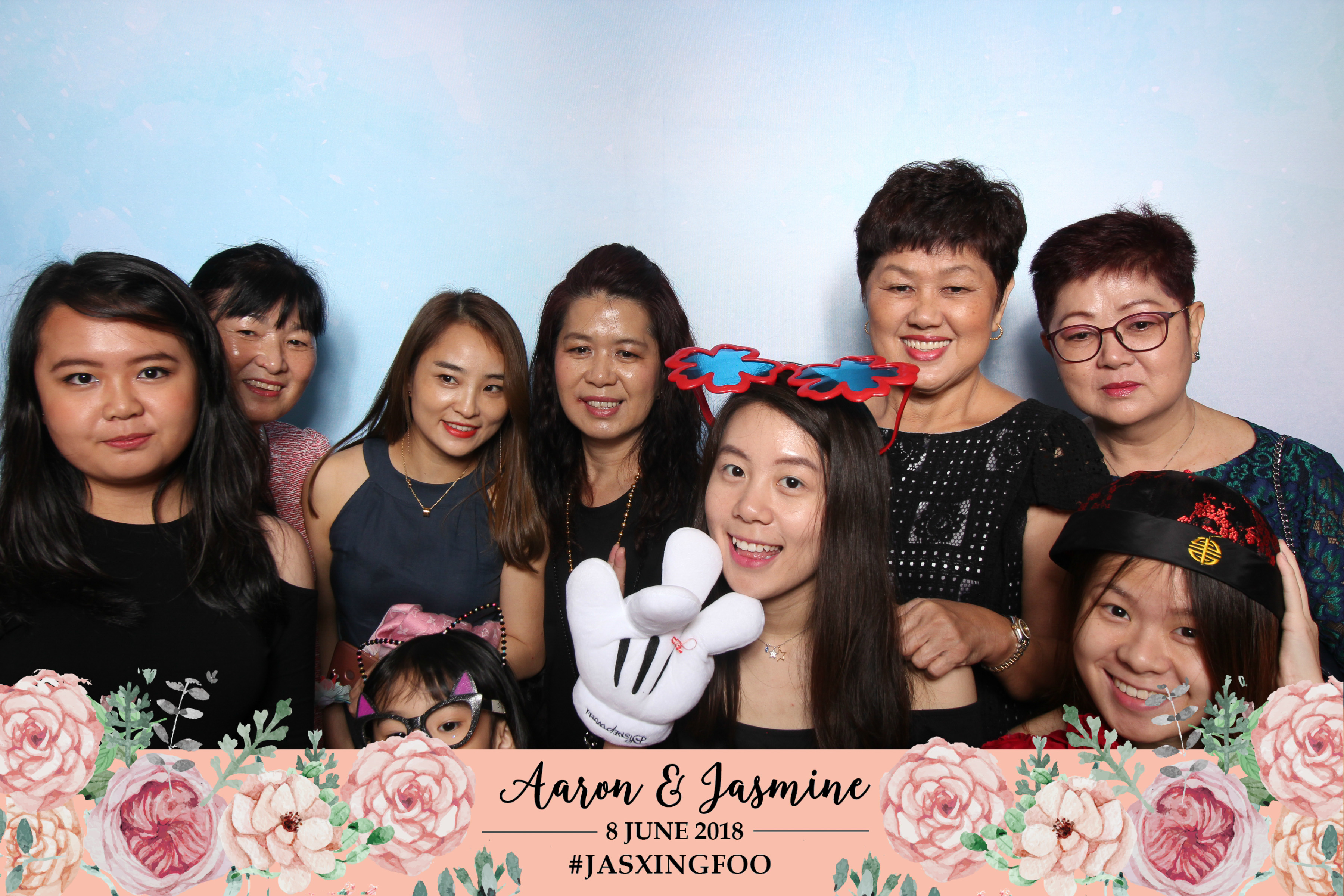 Photobooth 0806-28