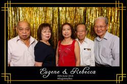 Photobooth singapore wedding (17)