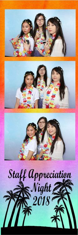 Photo Booth (38)