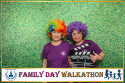 Photo Booth 1507-93