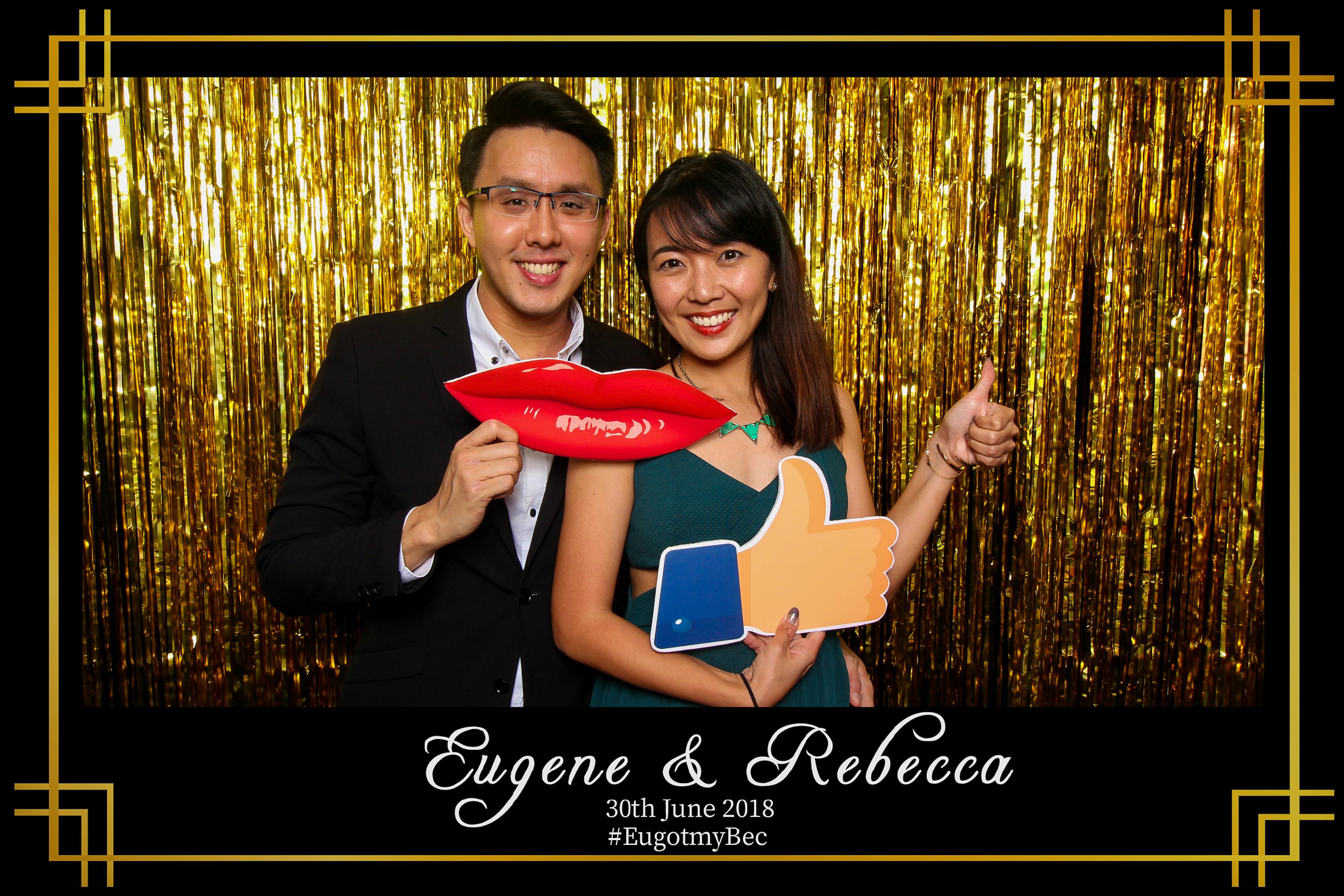 Photobooth singapore wedding (41)