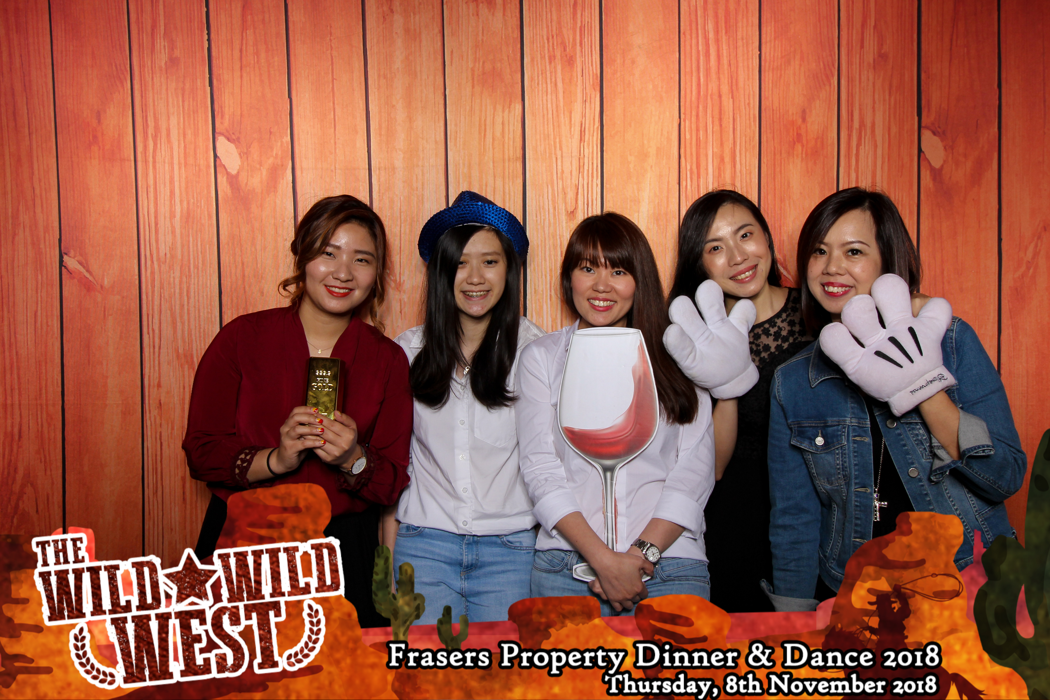 Whoots Photobooth 2 (46)
