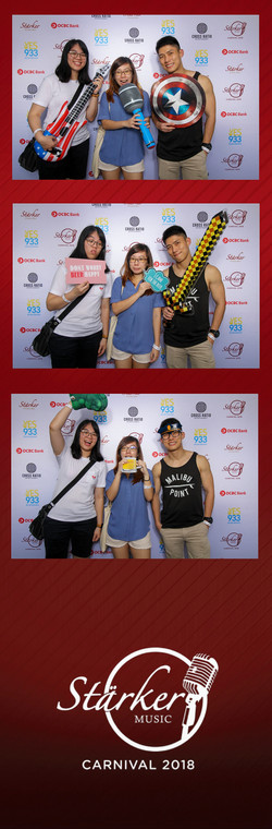 Whoots Photo Booth-53