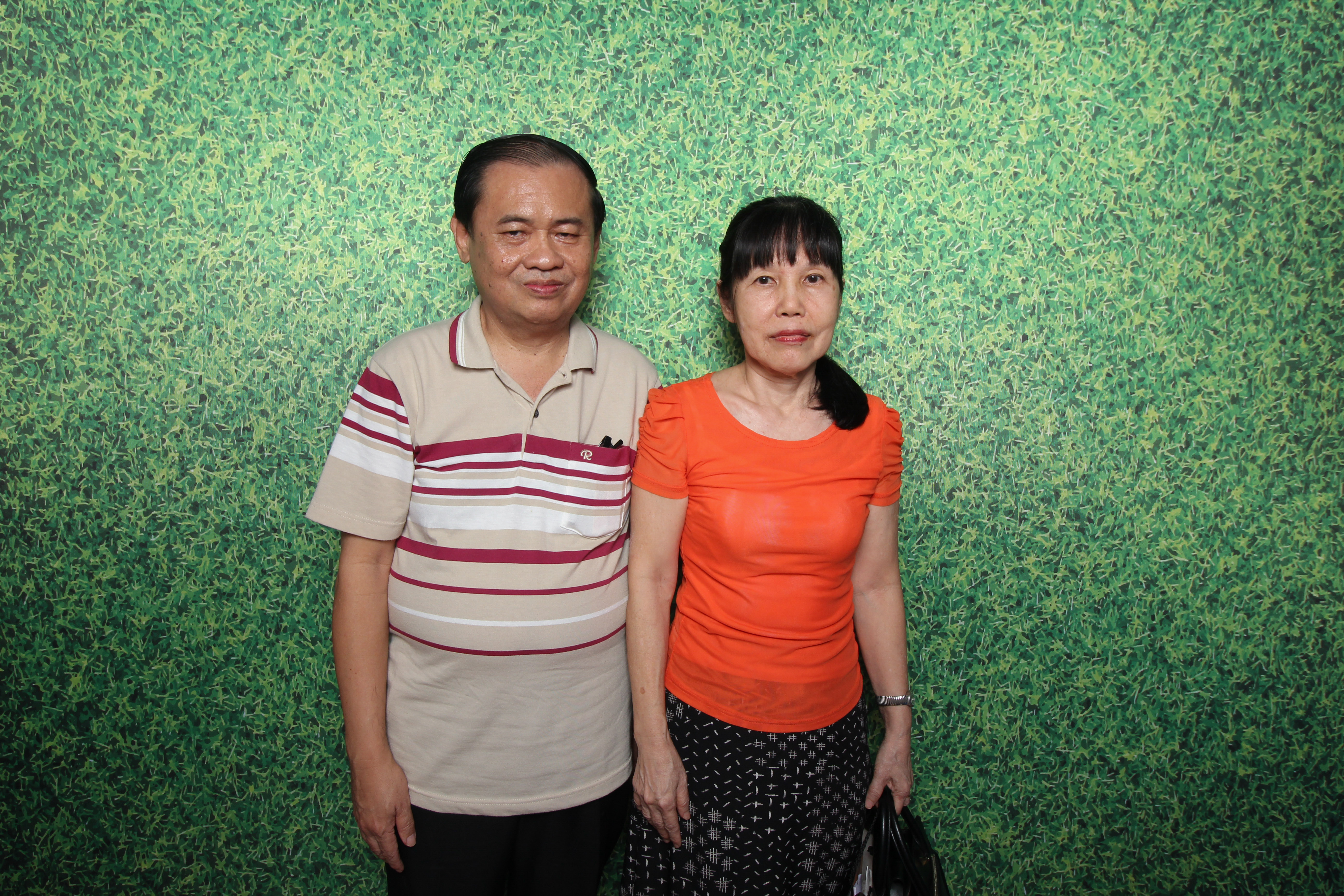 events photo booth singapore-115