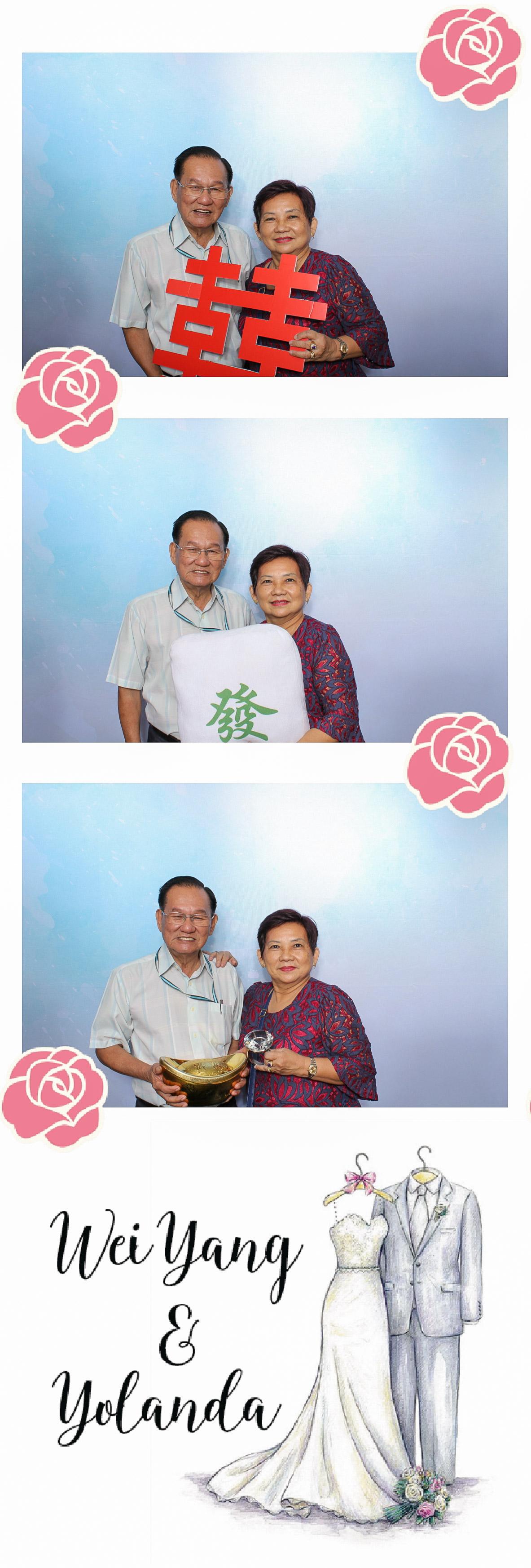 Photobooth 1706-9