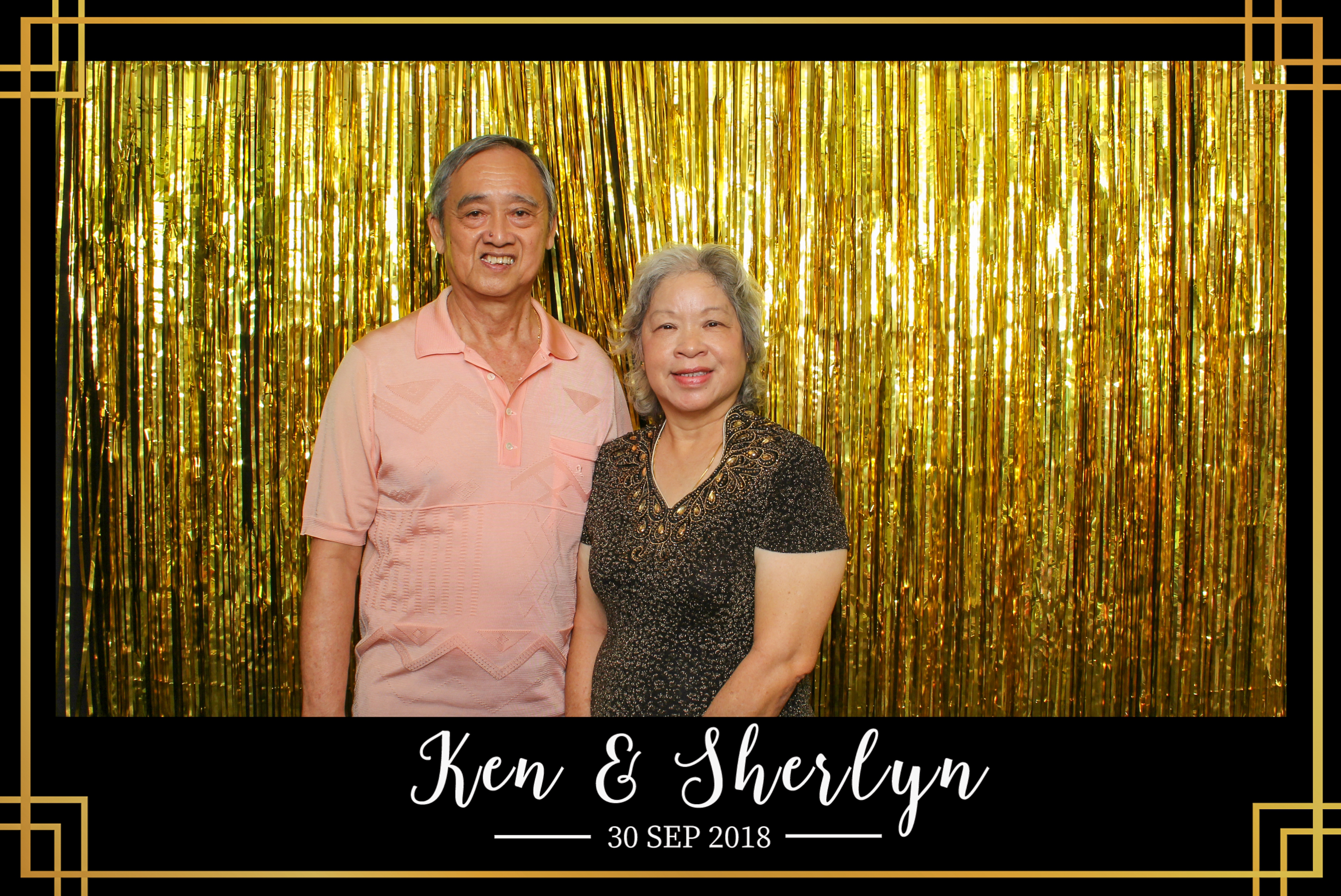 Ken Sherlyn wedding photo booth (24)
