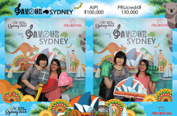 photo booth singapore (21)