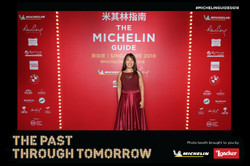 Photobooth Singapore Michelin (128)