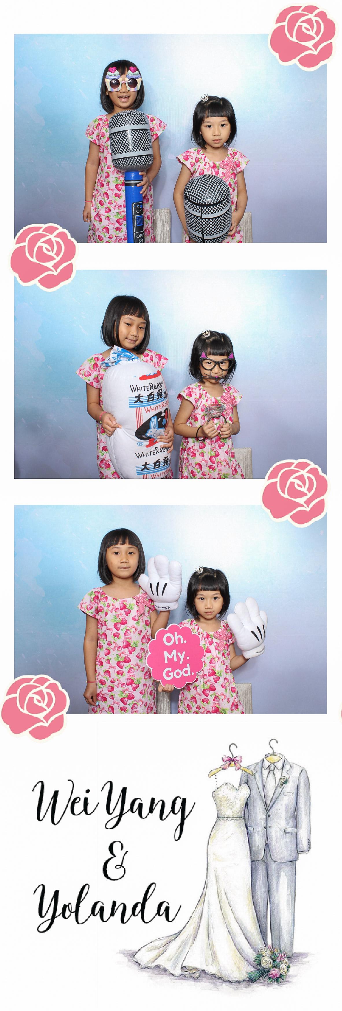 Photobooth 1706-33