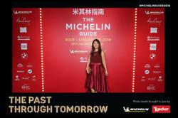 Photobooth Singapore Michelin (37)