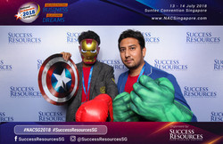 Photo booth 1407-68