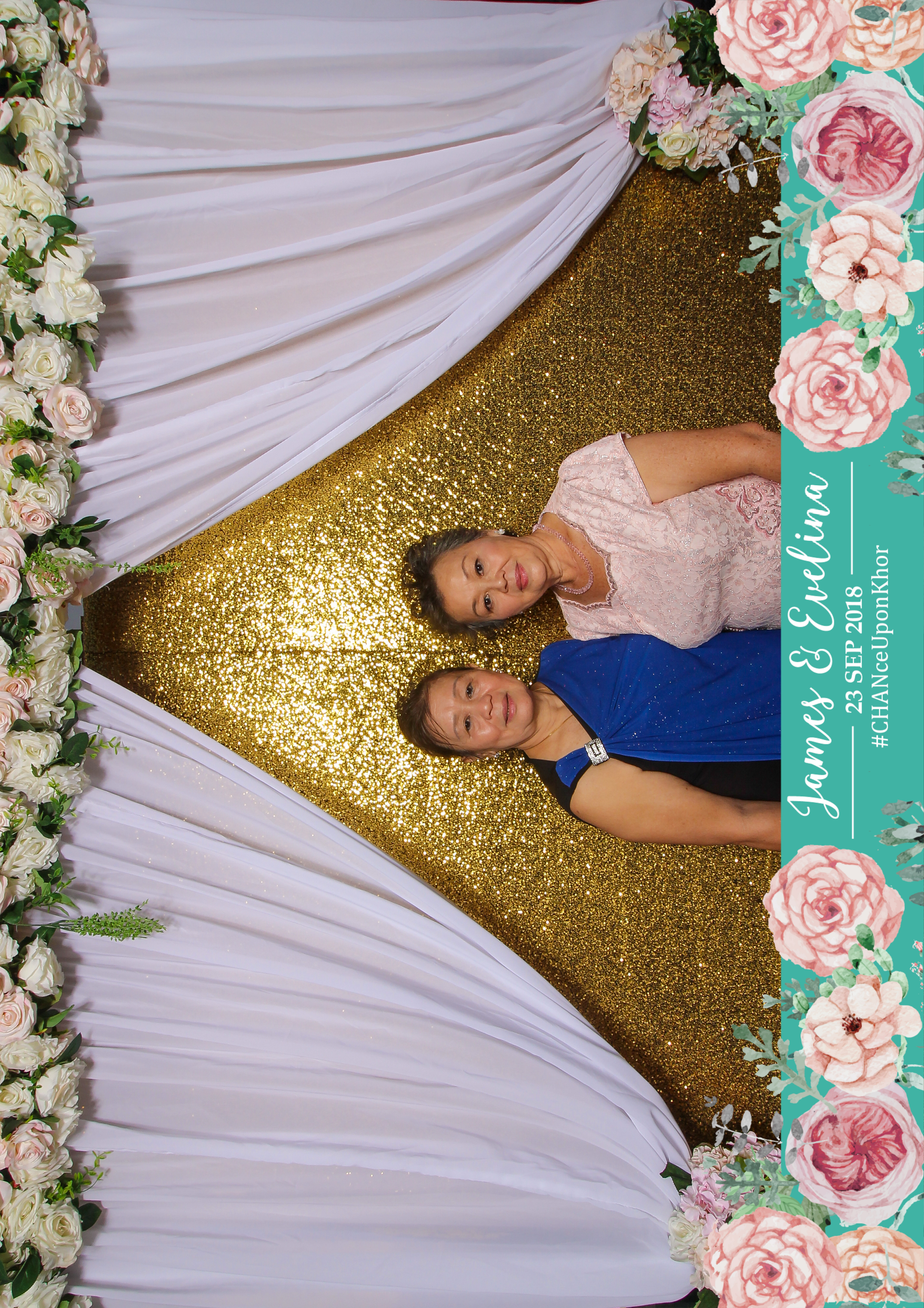 wedding photo booth singapore-9