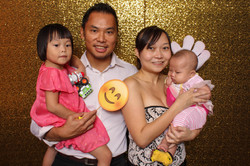 Photo booth 0806-98