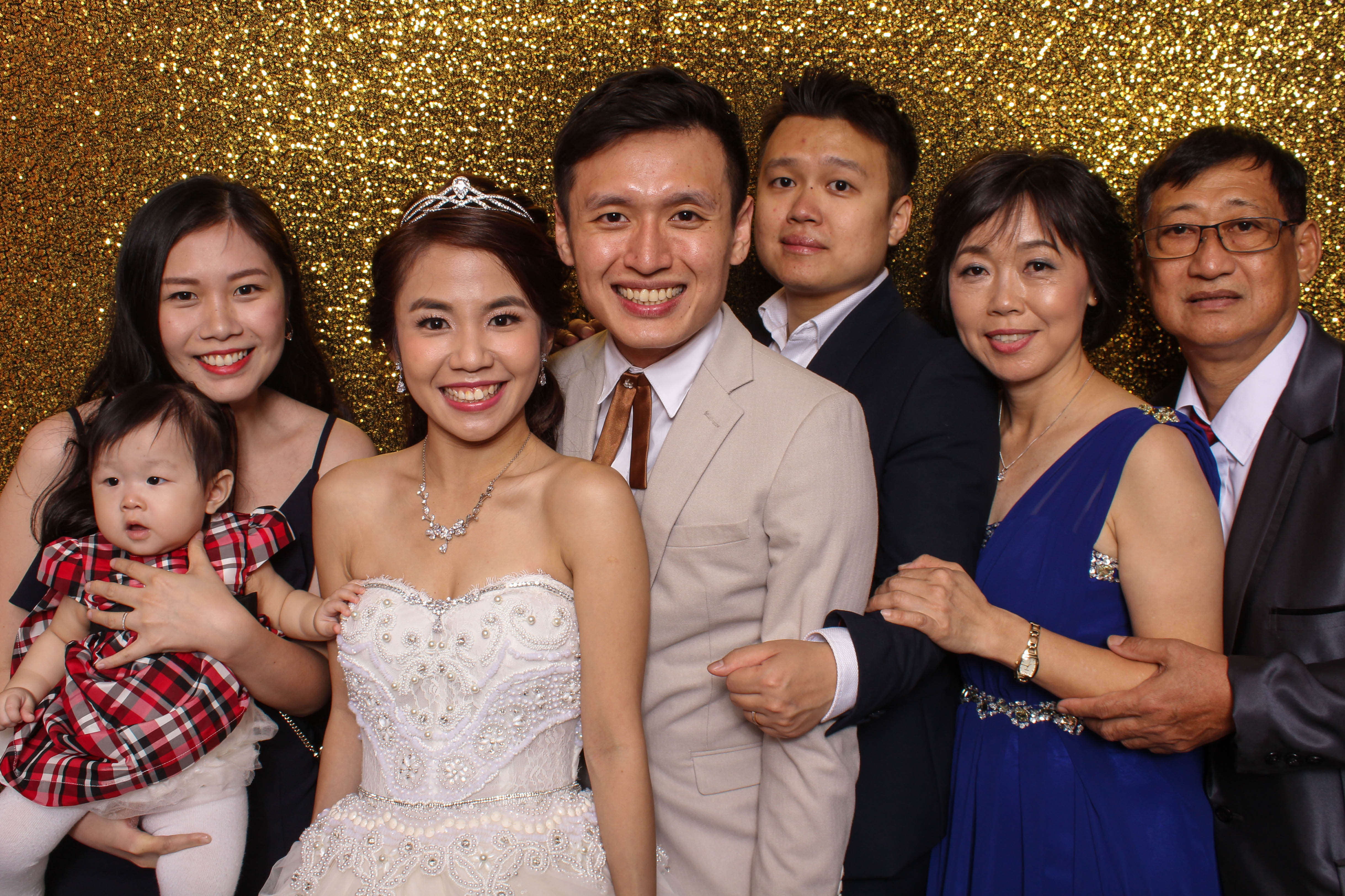 Photo booth 0806-19
