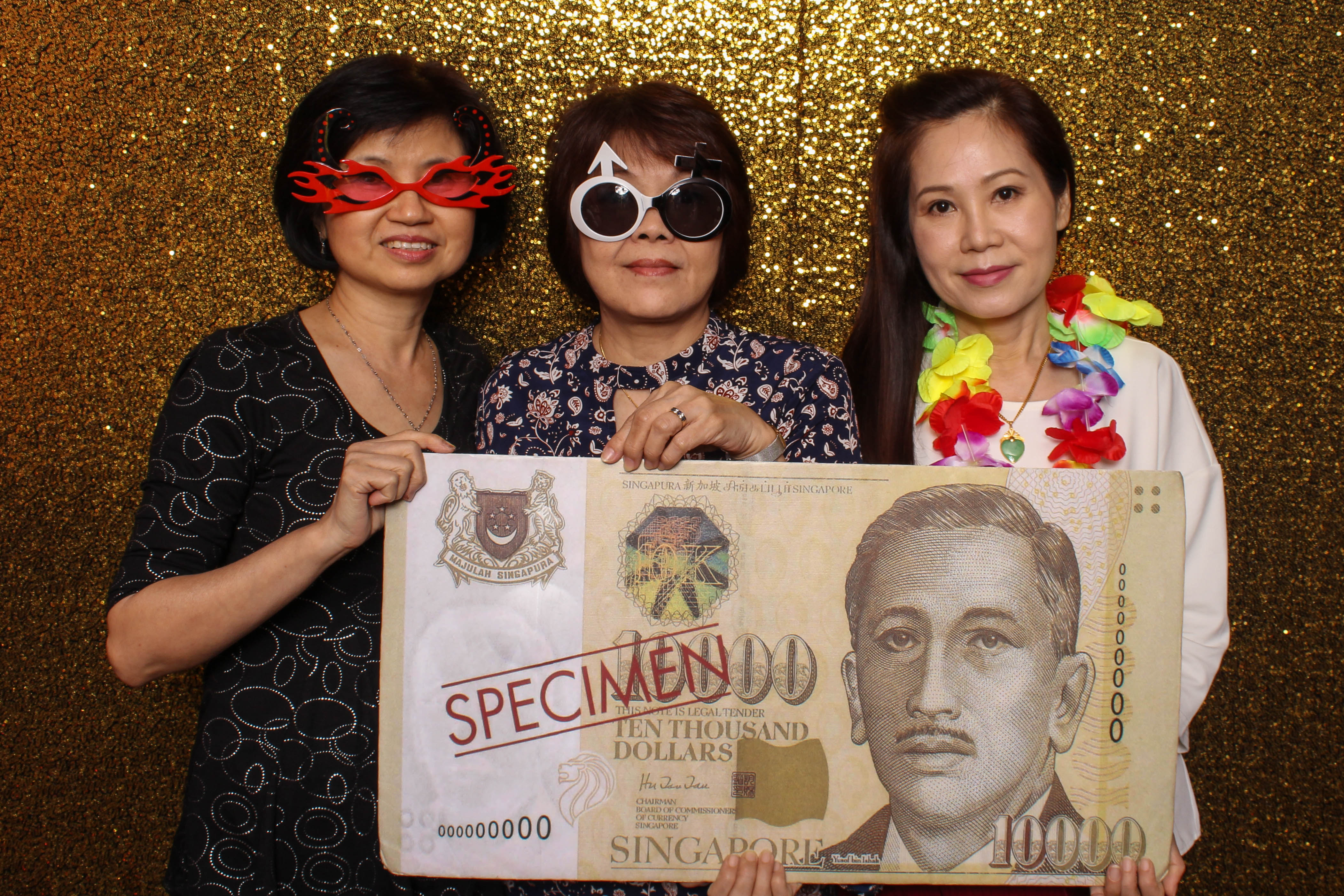 Photo booth 0806-61