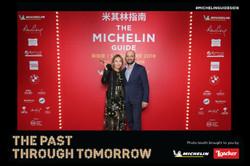 Photobooth Singapore Michelin (164)