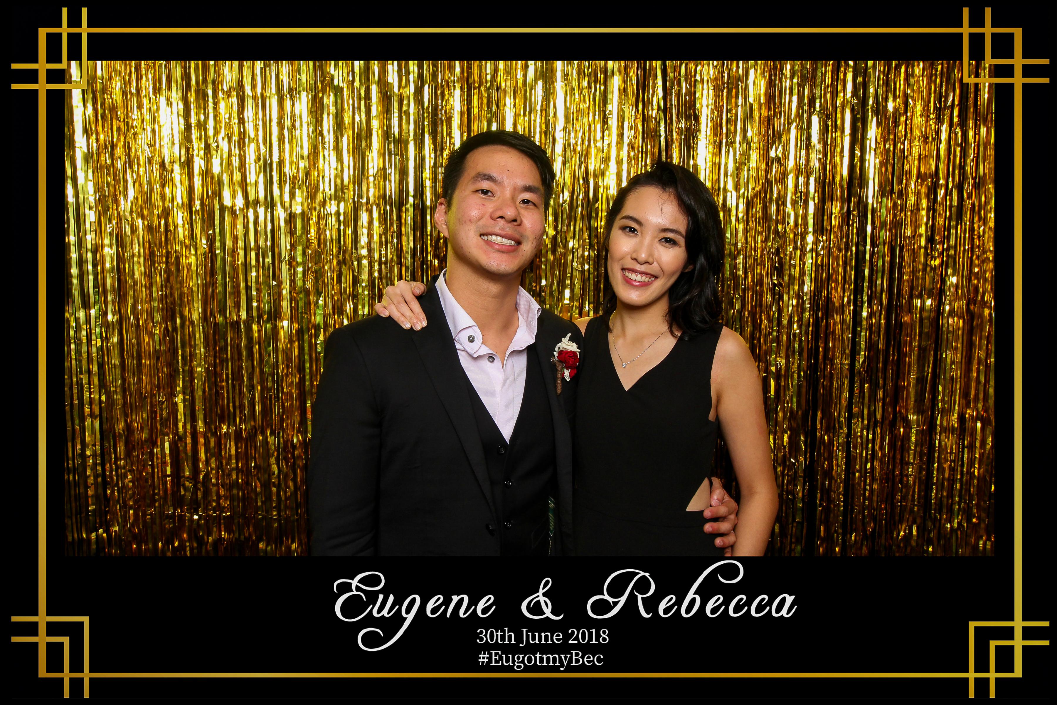 Photobooth singapore wedding (78)