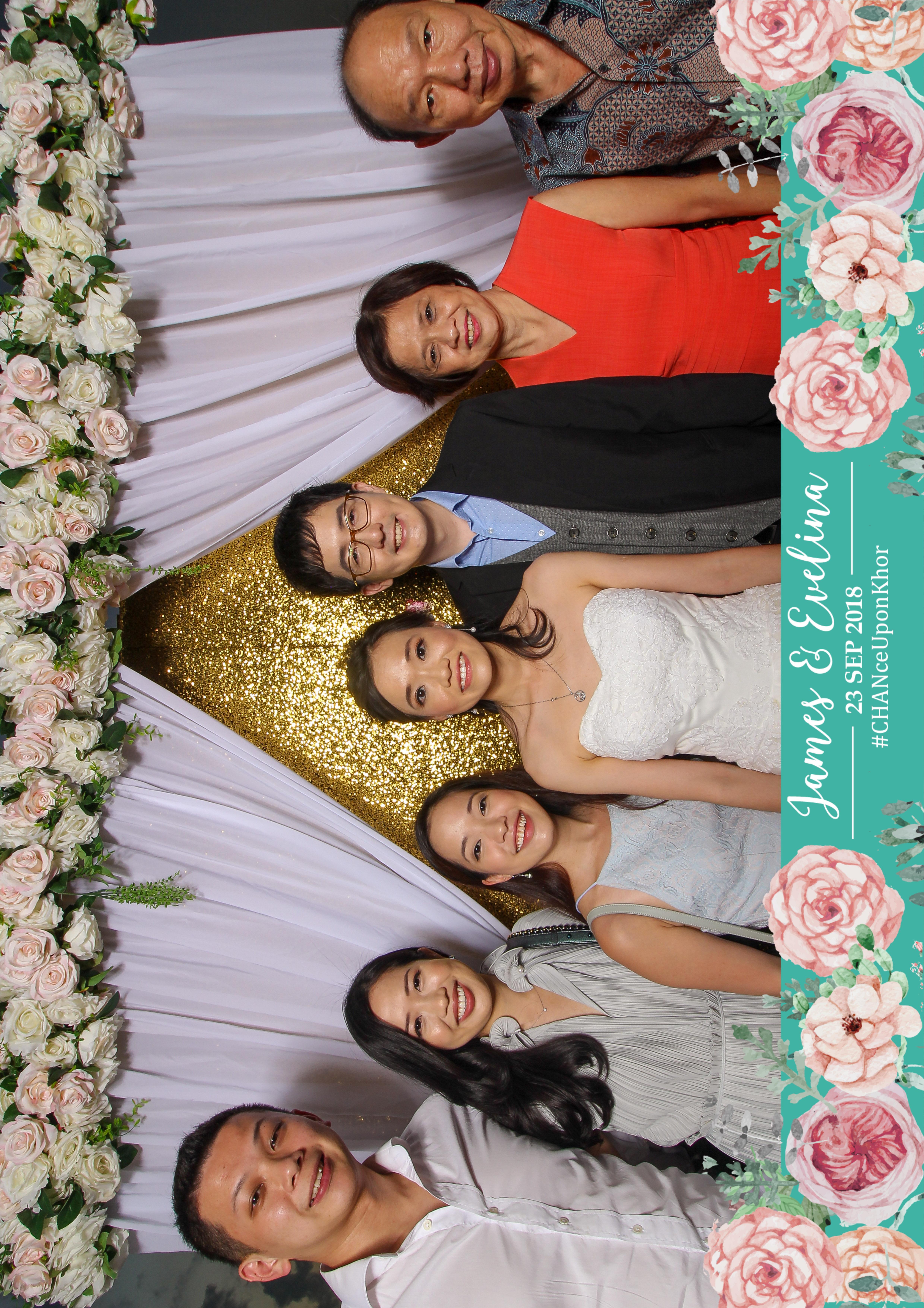 wedding photo booth singapore-26