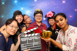Photo booth Evergreen (73)