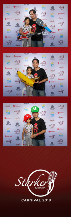 Whoots Photo Booth-119