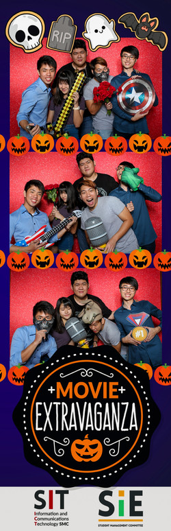 Whoots Photo Booth-16
