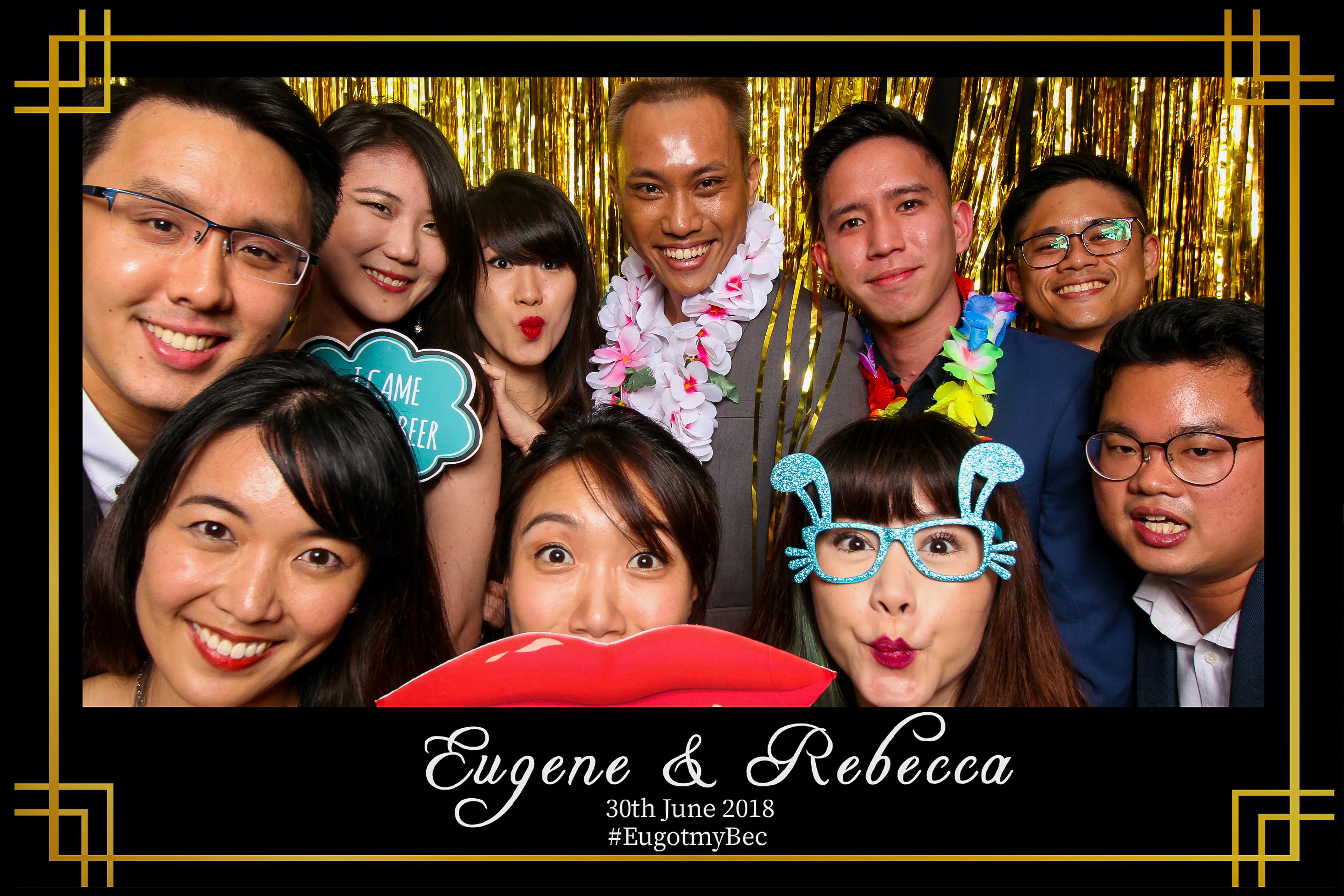 Photobooth singapore wedding (42)