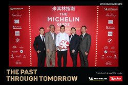 Photobooth Singapore Michelin (174)