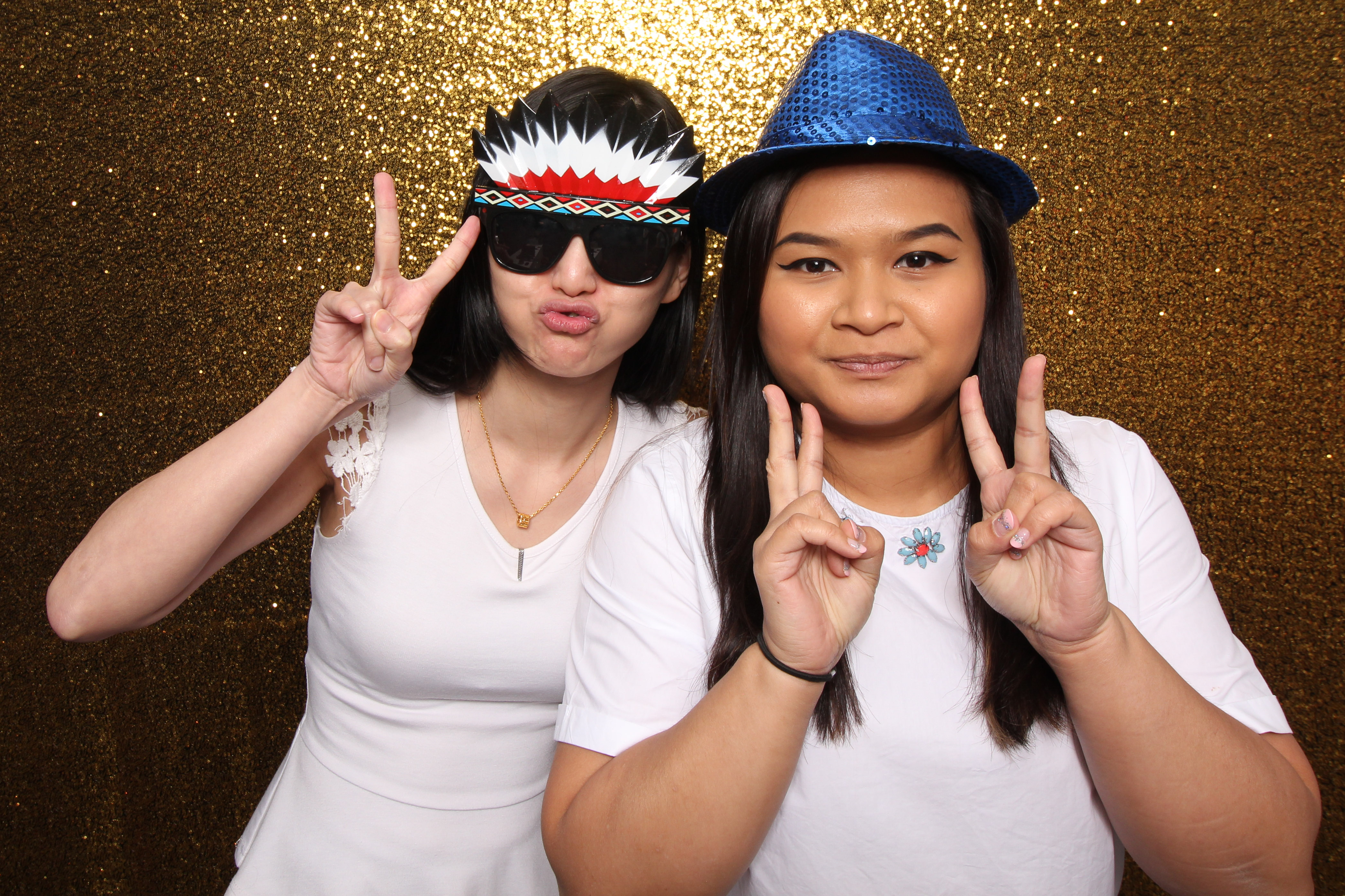 Photo Booth Singapore (82 of 152)