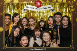premium photo booth sg (47)