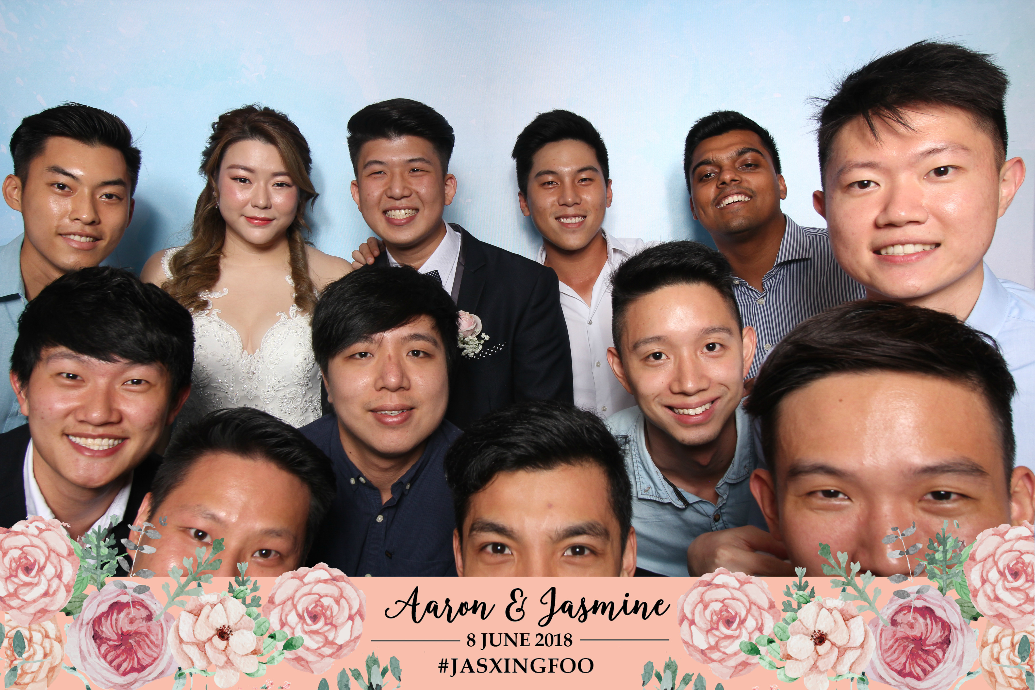 Photobooth 0806-12